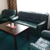 Apartament w Ciechanowie - Hotel Baron